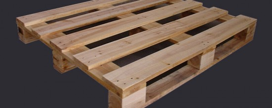pallet_wood_pallet_wooden_pallet_for_transportation
